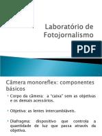 A câmera As lentes A exposição.pdf
