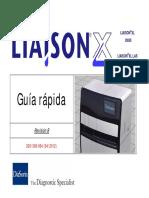 LXL_QuickGuide_ES_B.pdf