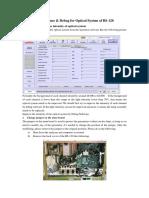 maintenance _ debug for optical system of bs-120(v1.0).pdf