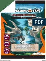 Seasons Ext2 Rules Us 091013