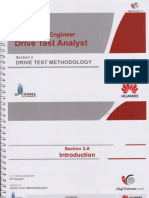 3_Drive Test Methodology TEMS.pdf