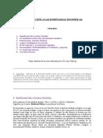 4. INTRODUCCIÓN A LAS ENSEÑANZAS TEOSÓFICAS.docx