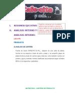 Proyecto Fuentes de Soda - Cafecito Corregido