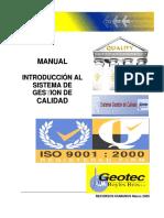 Curso-Conocer-Los-Sistema-de-Calidad Geotec.pdf