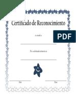 cert-rec4.pdf