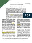 Origem_Serra_Mar.pdf