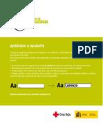 pdf_aa_V2