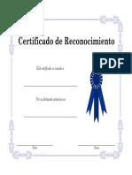 cert-rec3.pdf
