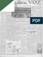 La Voz (Madrid). 3-7-1923.pdf