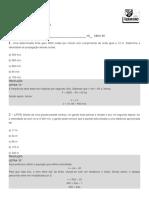 Atividade3 Lista Revisão PG1 Gabarito