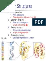 BC aa biosynthesis pdf