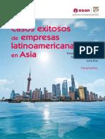 Casos de a.L. en Asia-Morales Issuu