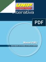 PIM I unip.pdf