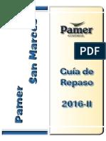 GUIA DE REPASO 2016 - II.pdf