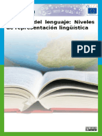 Estudios Lenguaje CC by-SA 3.0 (1)