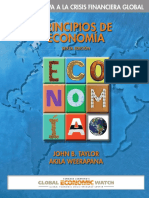 1. Principios+de+economia+6ed.+Taylor.pdf