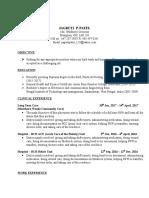 jagruti patel  1  resume 1