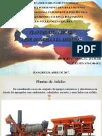 Pavimento- Diapositivas
