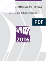 Informativo Anual 2016