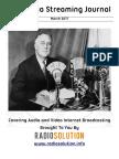 Radio Solutions Magazine