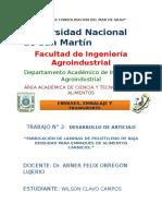 CARATULAS PARA LOS ARTICULOS EMBALAJE.docx