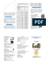 CivilDeptt.brochure