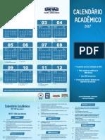 Calendario__Academico_2017