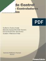 11 TEORIA DE CONTROL AJUSTE DE CONTROLADORES INDUSTRIALES Guillermo Avalos.pdf