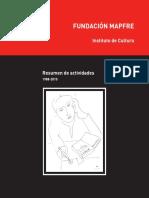 Folleto MAPFRE (2)