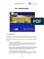 Manual_pirka.pdf