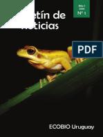 Revista1 Ecobio Uruguay 2014