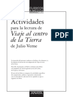 IJ00422101_9999978713.pdf