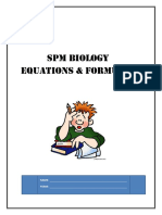 spm-biology-equations-formula.pdf
