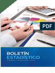 Boletín 1er 2016_160913.pdf