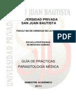 Guia de Practica Parasitologia 2017-1