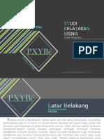 SKB - PXYBe (UAS).pptx