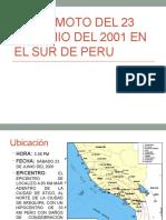 Avance Expo Chavez