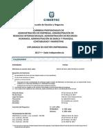 Beca 18 - Titulación 2017.pdf