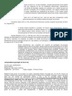 Compilado Principios Proc Penal