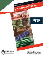 EL000775.pdf