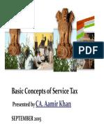 Service_Tax_Concept_14.09.2015_(1)