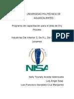 GuíaBásicaCapacitación.docx
