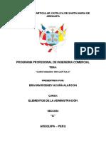 ELEMENTOS DE LA ADMINISTRACION.docx