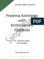 Prashna-Astrology-Sample-Pages.pdf
