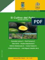 NR36902.pdf