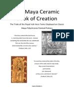Book Creation Maya Ceramic.pdf
