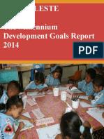 2Printer-FINALMDGs-RPT-20140908.pdf