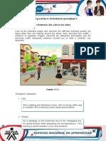 AA4-Evidence_1_Street_life.docx