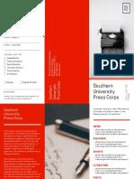 god'sgracechurch (1).pdf