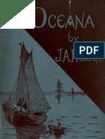 (1886) Oceana